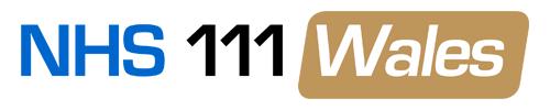 NHS 111 Wales