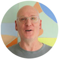 Tim Skelcher