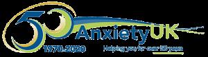 Anxiety-UK-logo