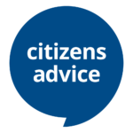 Citizen's Advice Wales Logo